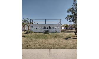 Foto de departamento en venta en  , cofradia de la luz, tlajomulco de zúñiga, jalisco, 21471316 No. 01
