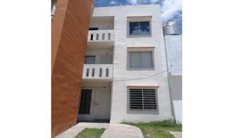 Foto de departamento en venta en  , cofradia de la luz, tlajomulco de zúñiga, jalisco, 21509338 No. 01
