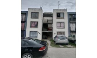 Foto de departamento en venta en  , cofradia de la luz, tlajomulco de zúñiga, jalisco, 21509346 No. 01