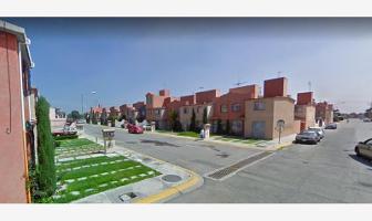 Foto de casa en venta en  , cofradía de san miguel, cuautitlán izcalli, méxico, 12508742 No. 01