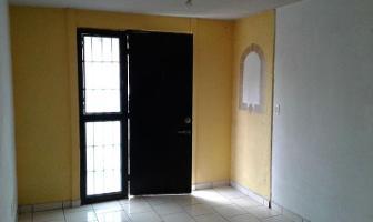 Foto de casa en venta en  , cofradía de san miguel, cuautitlán izcalli, méxico, 12828557 No. 01