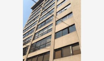Foto de departamento en venta en cofre de perote 350, lomas de chapultepec ii sección, miguel hidalgo, distrito federal, 0 No. 01