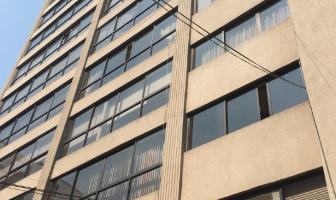 Foto de departamento en venta en cofre de perote , lomas de chapultepec ii sección, miguel hidalgo, distrito federal, 0 No. 01