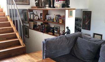 Foto de departamento en venta en cofre de perote , lomas de chapultepec iv sección, miguel hidalgo, df / cdmx, 0 No. 01