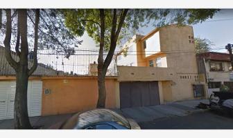 Foto de casa en venta en colegio de la caridad 0, ex hacienda coapa, tlalpan, df / cdmx, 0 No. 01