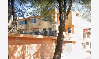 Foto de casa en venta en colegio de la caridad 66, urbano coapa, tlalpan, df / cdmx, 0 No. 01