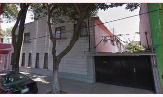 Foto de casa en venta en colegio militar 37, tacuba, miguel hidalgo, df / cdmx, 9386182 No. 01