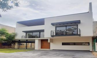 Foto de casa en venta en colegios , alfredo v bonfil, benito juárez, quintana roo, 21390917 No. 01