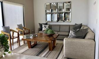 Foto de casa en venta en colibri 0, los viñedos, torreón, coahuila de zaragoza, 6926872 No. 01