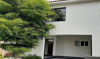 Foto de casa en venta en colibri 2b , paraíso del indio, bahía de banderas, nayarit, 12519092 No. 01