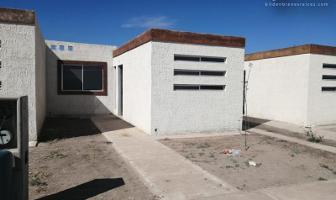 Foto de casa en venta en colibri , hacienda de fray diego, durango, durango, 0 No. 01