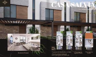 Foto de casa en venta en colibri , nuevo vallarta, bahía de banderas, nayarit, 3822224 No. 06