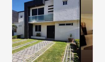 Foto de casa en venta en colima 24, san lorenzo tepaltitlán centro, toluca, méxico, 17433674 No. 01
