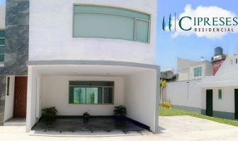 Foto de casa en venta en colima 317, san lorenzo tepaltitlán centro, toluca, méxico, 0 No. 01