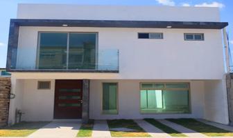Foto de casa en venta en colima 317, san lorenzo tepaltitlán centro, toluca, méxico, 18615743 No. 01