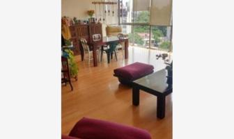 Foto de departamento en venta en colima 415, roma norte, cuauhtémoc, df / cdmx, 11483167 No. 01