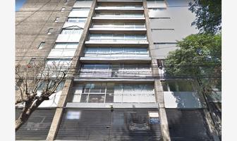 Foto de departamento en venta en colima 415, roma norte, cuauhtémoc, df / cdmx, 0 No. 01