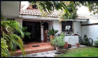 Foto de casa en venta en  , colima centro, colima, colima, 0 No. 01