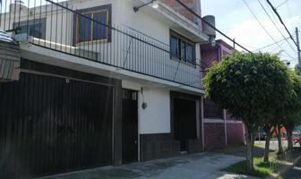 Foto de casa en venta en colima , valle ceylán, tlalnepantla de baz, méxico, 0 No. 01