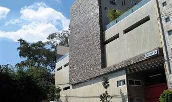 Foto de departamento en venta en colina , ampliación las aguilas, álvaro obregón, df / cdmx, 12479451 No. 01