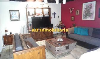 Foto de casa en venta en colina de la termas , boulevares, naucalpan de juárez, méxico, 11444477 No. 02