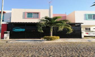 Foto de casa en venta en colina de los olivos , las colinas, villa de álvarez, colima, 0 No. 01