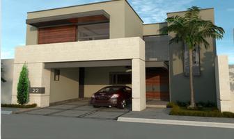Foto de casa en venta en colina de santiago , cerrada las palmas ii, torreón, coahuila de zaragoza, 0 No. 01