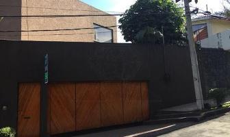 Foto de casa en venta en  , colina del sur, álvaro obregón, df / cdmx, 17376448 No. 01