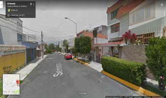 Foto de casa en venta en  , colina del sur, álvaro obregón, df / cdmx, 17902764 No. 01