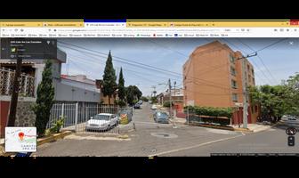 Foto de casa en venta en  , colina del sur, álvaro obregón, df / cdmx, 18080487 No. 01