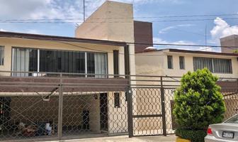 Foto de casa en venta en  , colina del sur, álvaro obregón, df / cdmx, 18908685 No. 01