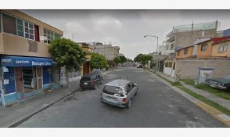 Foto de casa en venta en colinas de batán 12, san buenaventura, ixtapaluca, méxico, 11902075 No. 01