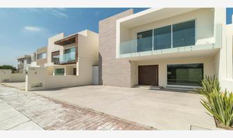 Foto de casa en venta en colinas de juriquilla 108, balcones de juriquilla, querétaro, querétaro, 0 No. 01