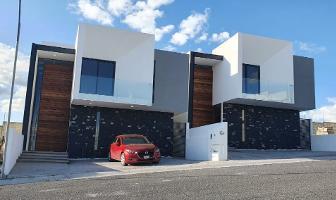 Foto de casa en venta en colinas de juriquilla , real de juriquilla (diamante), querétaro, querétaro, 14367968 No. 01