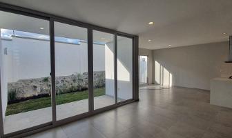 Foto de casa en venta en colinas de juriquilla , real de juriquilla (diamante), querétaro, querétaro, 14367996 No. 02