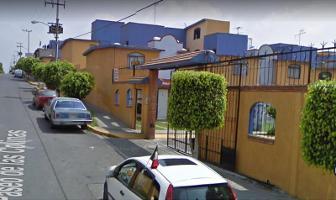Foto de casa en venta en colinas de la asunción 137, san buenaventura, ixtapaluca, méxico, 12486970 No. 01