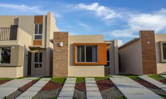 Foto de casa en venta en  , colinas de la presa, tijuana, baja california, 12220924 No. 01
