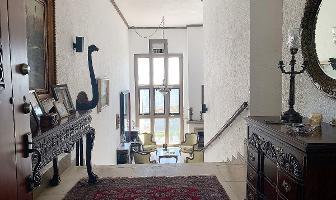 Foto de casa en venta en  , colinas de la sierra madre, san pedro garza garcía, nuevo león, 10987552 No. 01