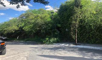 Foto de terreno habitacional en venta en  , colinas de la sierra madre, san pedro garza garcía, nuevo león, 0 No. 01