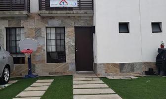 Foto de casa en renta en  , colinas de león, león, guanajuato, 12527321 No. 01