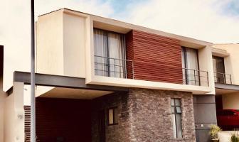 Foto de casa en renta en  , colinas de león, león, guanajuato, 12663613 No. 01