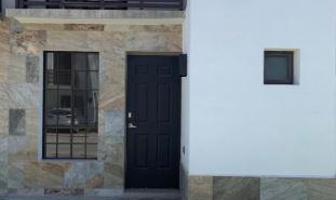 Foto de casa en renta en  , colinas de león, león, guanajuato, 0 No. 01