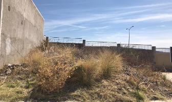 Foto de terreno habitacional en venta en  , colinas de león, león, guanajuato, 0 No. 01