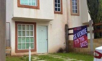 Foto de casa en venta en  , colinas de plata, león, guanajuato, 11696983 No. 01