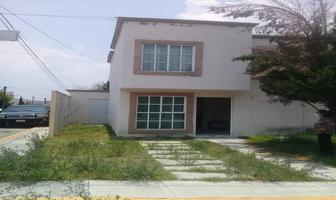 Foto de casa en venta en  , colinas de plata, mineral de la reforma, hidalgo, 18688741 No. 01