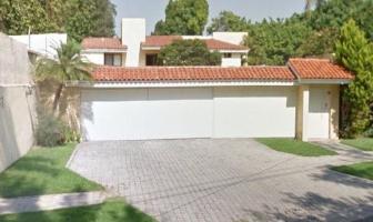 Foto de terreno habitacional en venta en  , colinas de san javier, zapopan, jalisco, 11599902 No. 01
