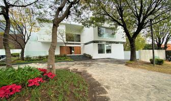Foto de casa en venta en  , colinas de san javier, zapopan, jalisco, 0 No. 01