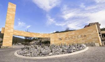 Foto de departamento en venta en  , colinas de san jerónimo 1 sector, monterrey, nuevo león, 0 No. 01