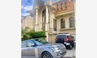 Foto de casa en venta en  , colinas de san jerónimo 7 sector, monterrey, nuevo león, 11122933 No. 01