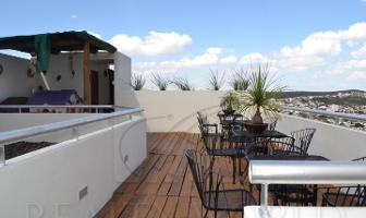 Foto de casa en venta en  , colinas de san jerónimo 7 sector, monterrey, nuevo león, 13063771 No. 01